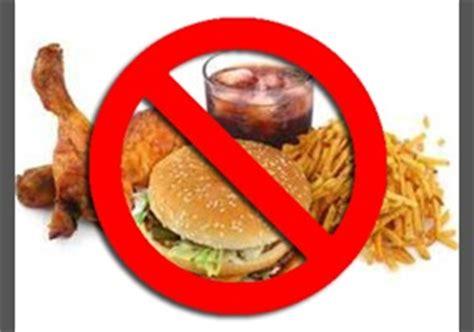 Health food vs Junk food Essay Example - Bla Bla Writing