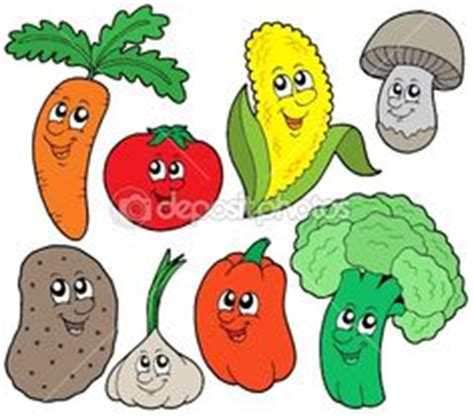 Eating Healthy Foods Essay Example for Free